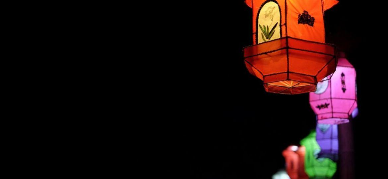 lantern-1209456-1280