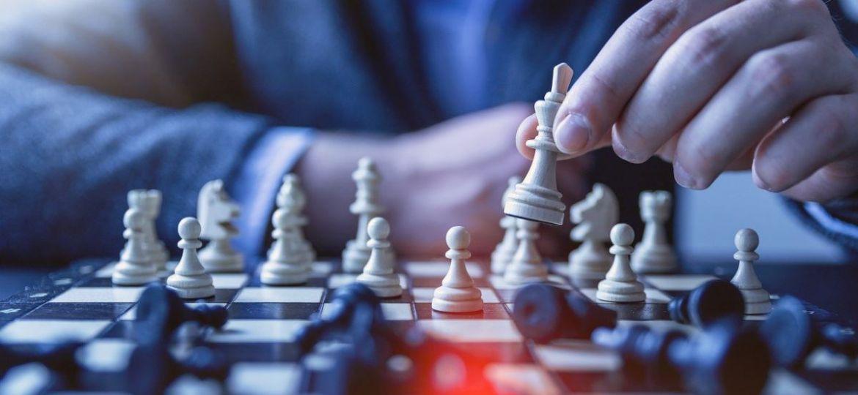 chess-3325010-1280