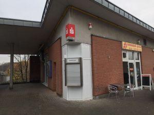 Blumenberg bekommt seinen Geldautomaten zurück