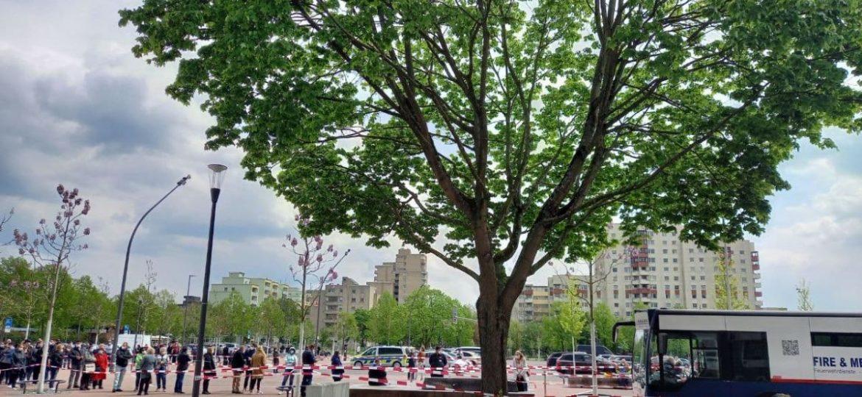 photo-2021-05-03-13-39-46