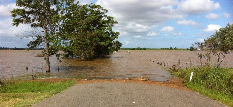 flooded-491245-1280
