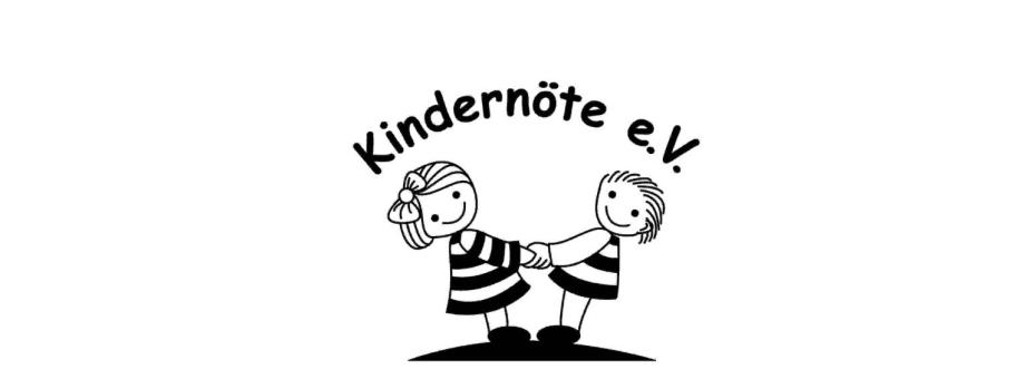 k-noete-logo