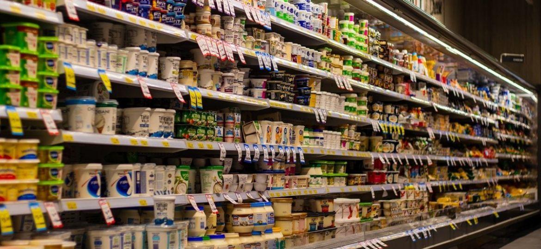 supermarket-gb4a845334-1280