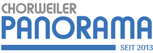 Chorweiler Panorama